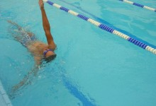 backstroke gallery (1)