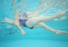 backstroke gallery (10)