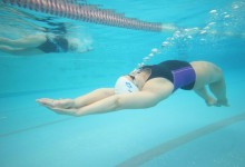backstroke gallery (12)