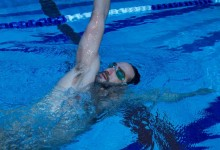 backstroke gallery (13)