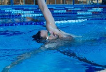 backstroke gallery (14)