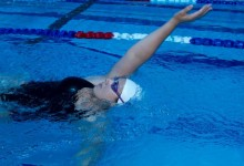 backstroke gallery (16)