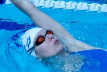 backstroke gallery (18)