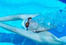 backstroke gallery (19)