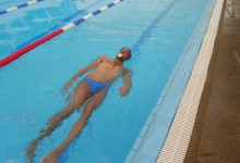 backstroke gallery (3)