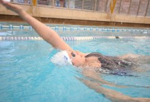 backstroke gallery (4)