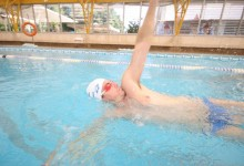 backstroke gallery (5)