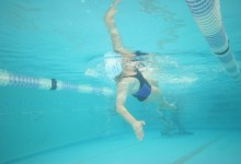 backstroke gallery (7)